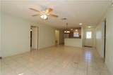3448 Richmond Drive - Photo 14