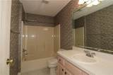 3448 Richmond Drive - Photo 16