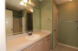3448 Richmond Drive - Photo 23