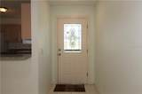 3448 Richmond Drive - Photo 7