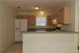 3448 Richmond Drive - Photo 8