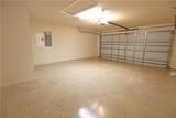 3392 Quail Hollow Court - Photo 51