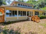 37343 County Road 44A - Photo 52
