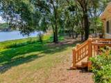 37343 County Road 44A - Photo 53