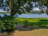 37343 County Road 44A - Photo 55