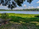 37343 County Road 44A - Photo 56