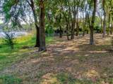 37343 County Road 44A - Photo 57