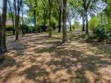 37343 County Road 44A - Photo 58