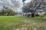 4806 Kelly Park Road - Photo 1
