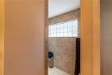 3164 Blackstock Way - Photo 29