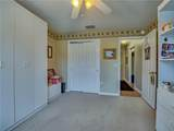 1429 Oak Forest Drive - Photo 17