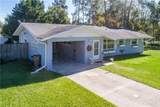 37116 Pine Meadows Lane - Photo 1