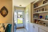 37116 Pine Meadows Lane - Photo 3