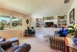 37116 Pine Meadows Lane - Photo 8