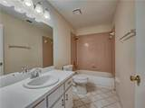 11001 Sunset Harbour 48 Road - Photo 10