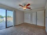 11001 Sunset Harbour 48 Road - Photo 11