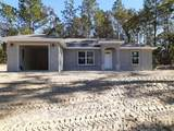 7477 Voyager Drive - Photo 1
