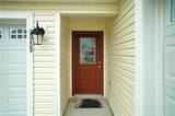 2951 Knapp Street - Photo 3