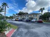 5020 Sunridge Palms Drive - Photo 1