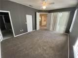 5020 Sunridge Palms Drive - Photo 22
