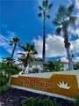 5020 Sunridge Palms Drive - Photo 3