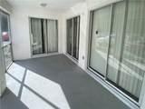 5020 Sunridge Palms Drive - Photo 45