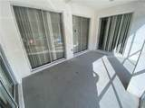 5020 Sunridge Palms Drive - Photo 47