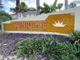 5020 Sunridge Palms Drive - Photo 6
