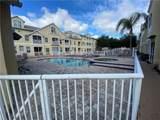 5020 Sunridge Palms Drive - Photo 78