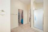 17900 87TH BOURNE Avenue - Photo 28