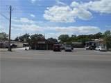 531 Central Avenue - Photo 2