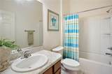 3751 Ivey Terrace - Photo 10