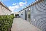 3751 Ivey Terrace - Photo 14