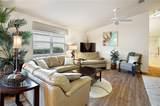 3751 Ivey Terrace - Photo 15