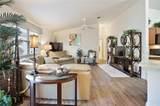 3751 Ivey Terrace - Photo 17