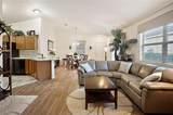 3751 Ivey Terrace - Photo 18