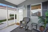 3751 Ivey Terrace - Photo 2