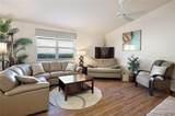 3751 Ivey Terrace - Photo 22