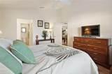 3751 Ivey Terrace - Photo 24
