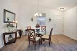 3751 Ivey Terrace - Photo 3