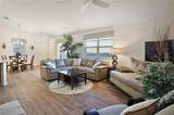 3751 Ivey Terrace - Photo 4