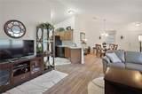 3751 Ivey Terrace - Photo 5