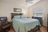 3751 Ivey Terrace - Photo 9