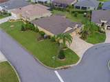 567 Socastee Place - Photo 42