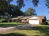 4825 Griffinview Drive - Photo 3