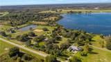 6640 Lake Kirkland Drive - Photo 20
