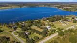 6640 Lake Kirkland Drive - Photo 21
