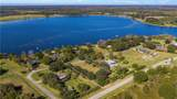 6640 Lake Kirkland Drive - Photo 22