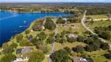 6640 Lake Kirkland Drive - Photo 32
