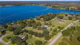 6640 Lake Kirkland Drive - Photo 35